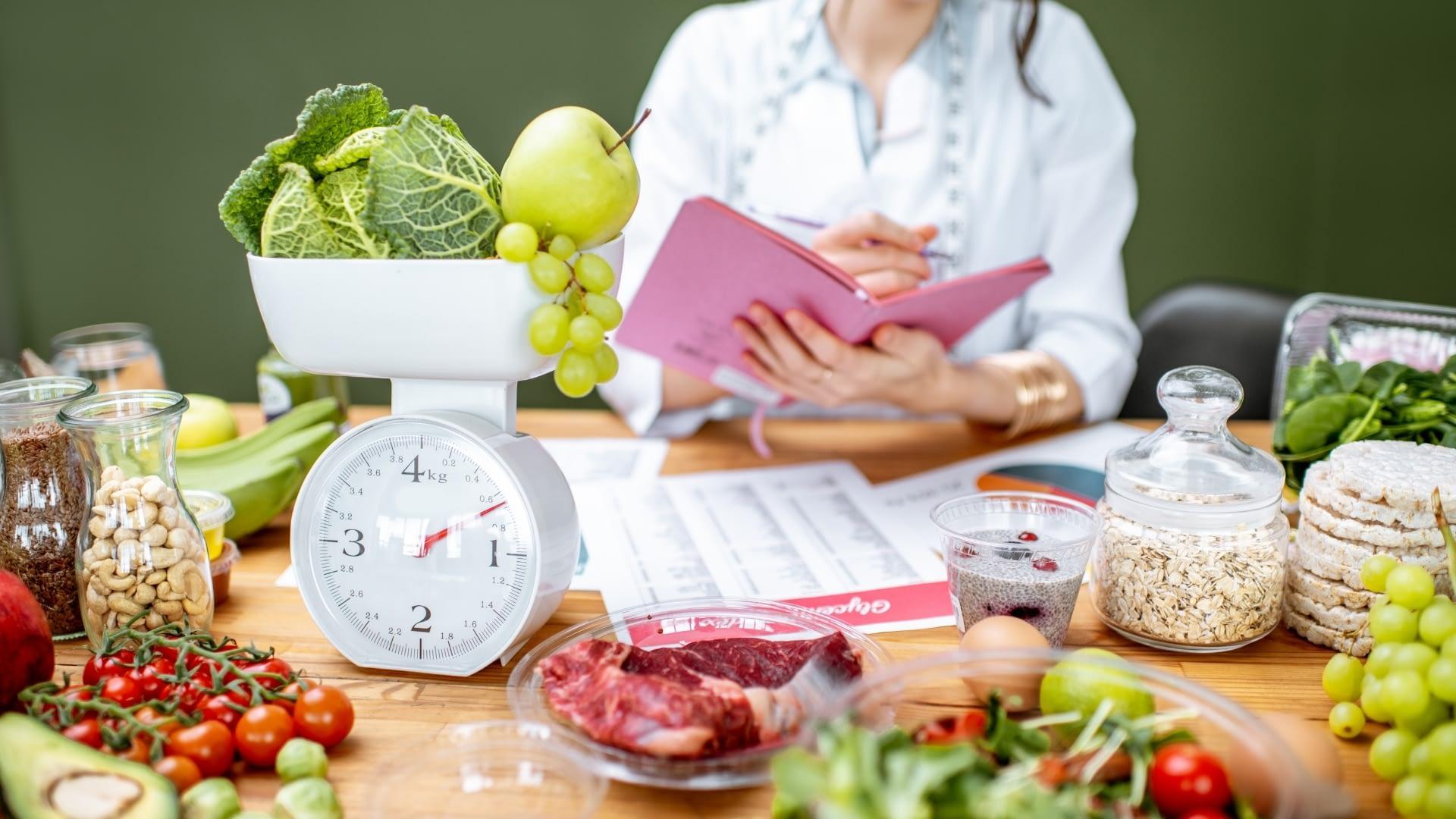 Dietetics Website Banner (1)