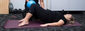 Exercise Physiology Website Thumbnail