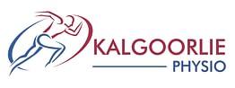 Kalgoorlie Physio logo