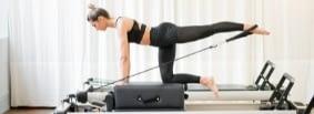 Pilates Website Thumbnail (3)